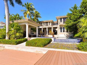 280 S HIBISCUS DR, Miami Beach, FL, 33139,