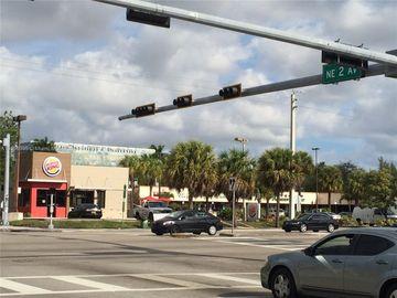 241 NE 167th St #241-251, North Miami Beach, FL, 33162,