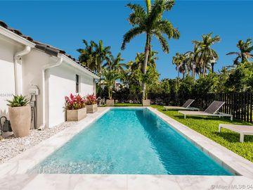 259 S Coconut Ln, Miami Beach, FL, 33139,