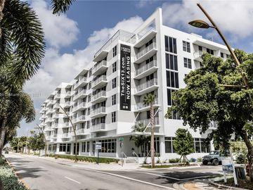 Undisclosed Address, Fort Lauderdale, FL, 33311,