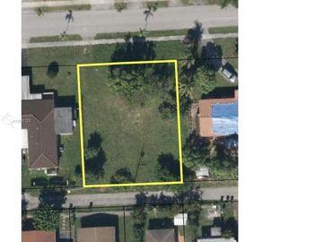 1650 NE 170th St, North Miami Beach, FL, 33162,