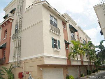 1033 NE 17th Way #1005, Fort Lauderdale, FL, 33304,