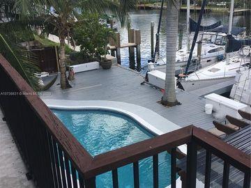 313-317 Hendricks Isle, Fort Lauderdale, FL, 33301,