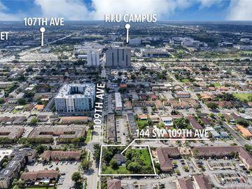 144 SW 109 Avenue, Sweetwater, FL, 33174,