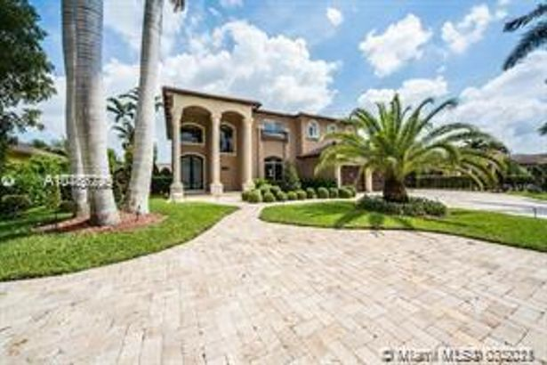 12229 SW 82nd Ter