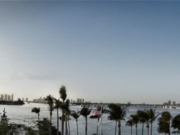 6822 Fisher Island Drive #6822, Fisher Island, FL, 33109,