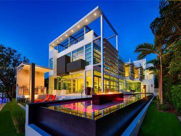 440 S Hibiscus Dr, Miami Beach, FL, 33139,