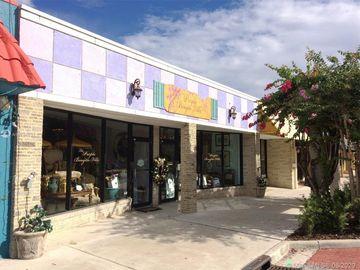 421 Northwood Rd, West Palm Beach, FL, 33407,
