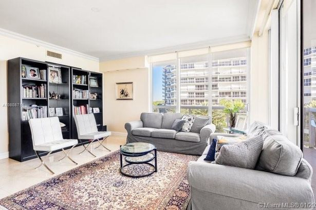 9595 Collins Ave #N5-H