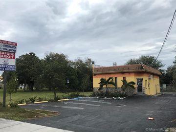 324 NW 6th St, Pompano Beach, FL, 33060,