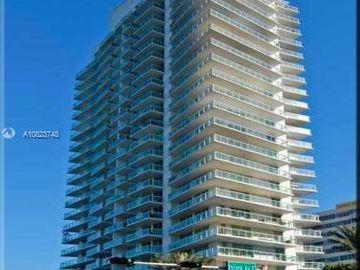 10 Venetian Way #502, Miami Beach, FL, 33139,