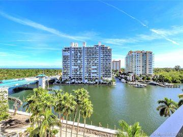 2670 E Sunrise Blvd #802, Fort Lauderdale, FL, 33304,