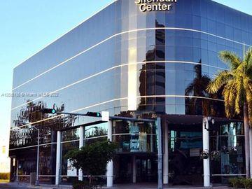 410 W 41st St #201, Miami Beach, FL, 33140,