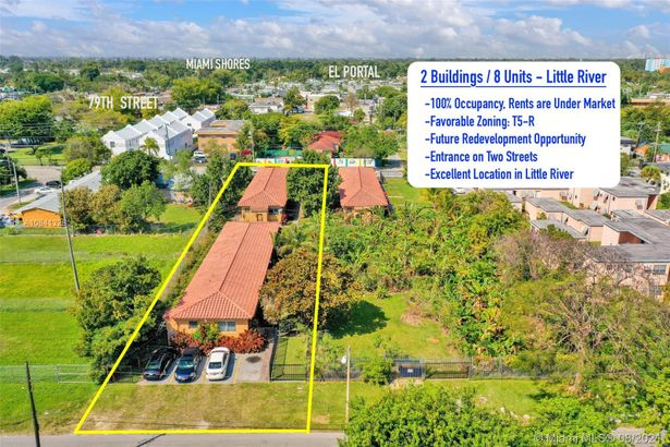 111 NW 76th St