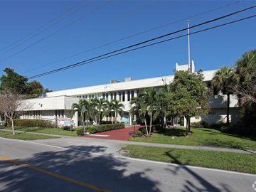 4121 NW 5th St, Plantation, FL, 33317,