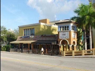 1103 E Las Olas Blvd, Fort Lauderdale, FL, 33301,