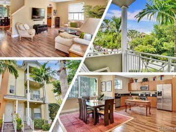 403 SW 13th Terrace #403, Fort Lauderdale, FL, 33312,