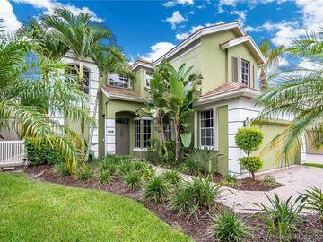 8216 Heritage Club Dr, West Palm Beach, FL, 33412,