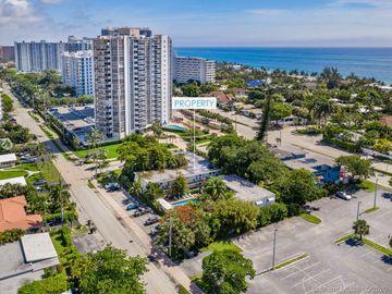 3300 NE 27th St, Fort Lauderdale, FL, 33308,
