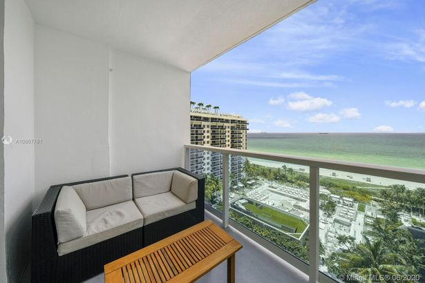 2301 Collins Ave #1523-24
