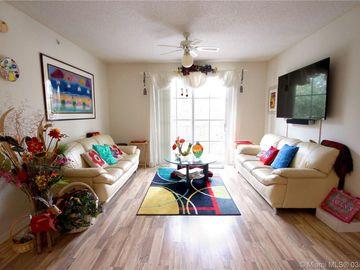 630 S Sapodilla Ave #313, West Palm Beach, FL, 33401,