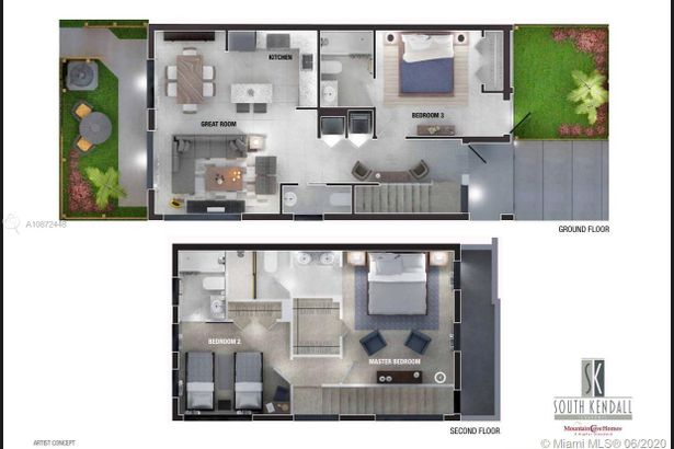 25338 SW 135 AVE #25338