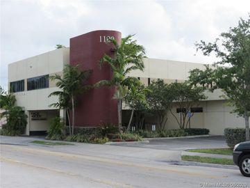 1100 SW 57th Ave, West Miami, FL, 33144,