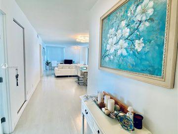 3600 Galt Ocean Dr #14C, Fort Lauderdale, FL, 33308,