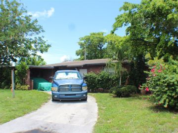 1940 NW 1st Ave, Pompano Beach, FL, 33060,