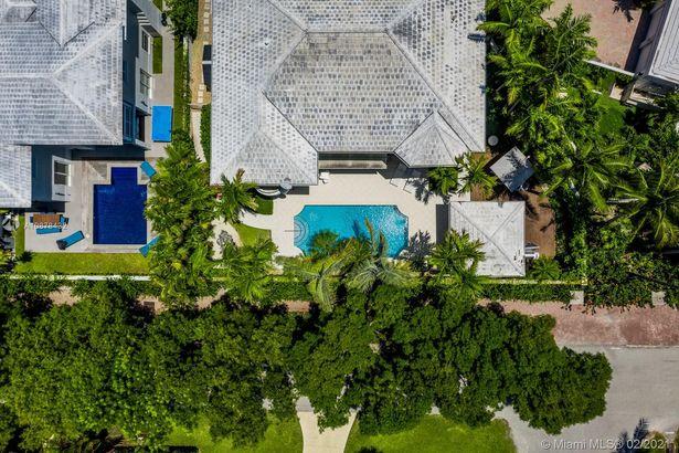 13 Grand Bay Estates Cir