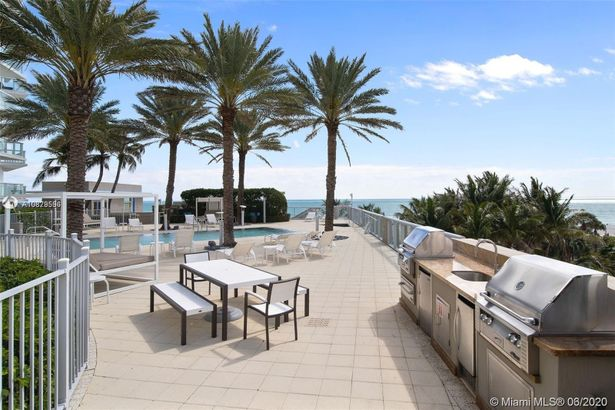 3801 Collins Ave #1003