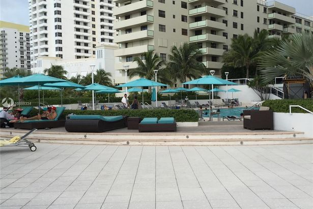 100 Lincoln Rd #1201