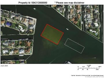 7 Se St, Fort Lauderdale, FL, 33316,
