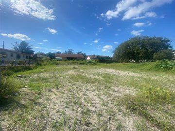 170 NW Terrace, Miami Gardens, FL, 33056,