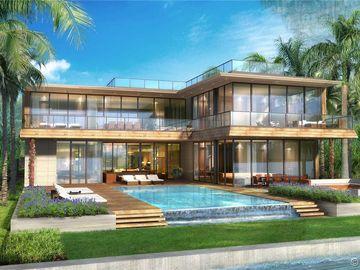 158 Palm Ave, Miami Beach, FL, 33139,