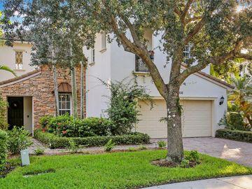 1516 Carafe Ct, Palm Beach Gardens, FL, 33410,