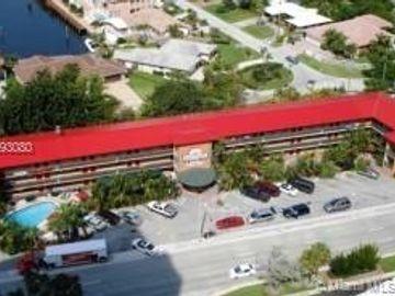 4221 N Ocean Blvd, Fort Lauderdale, FL, 33308,