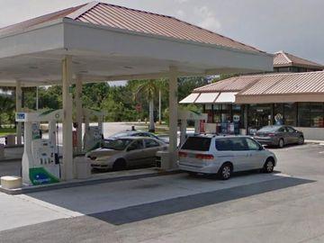 None Cooper City, Cooper City, FL, 33328,