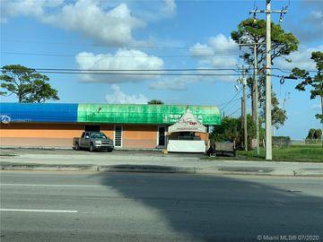 616 N Military Trl, West Palm Beach, FL, 33415,