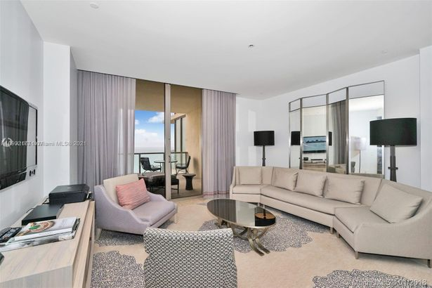 9703 Collins Ave #1205