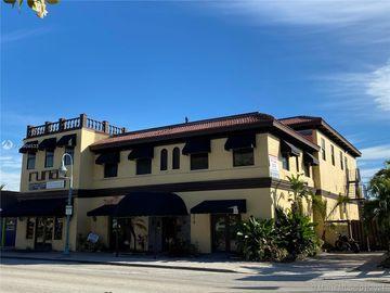 219 N 21st Ave, Hollywood, FL, 33020,