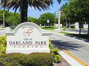 325/349 NW 40th St, Oakland Park, FL, 33309,