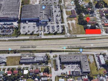 4460 NW 167th St, Miami Gardens, FL, 33054,