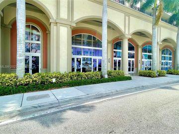 550 Okeechobee Blvd, West Palm Beach, FL, 33401,