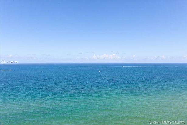 6051 N Ocean Dr #1601-7