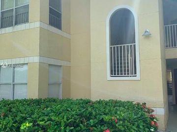 12840 Vista Isles Dr #626, Plantation, FL, 33325,