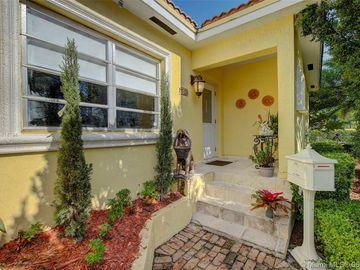 1135 SW 62nd Ave, West Miami, FL, 33144,