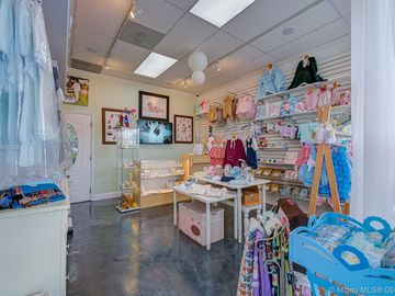 Baby Boutique, Kendall, FL, 33178,