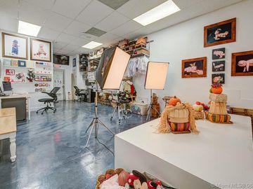 Photo Studio, Kendall, FL, 33193,