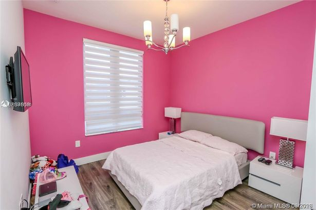 6427 NW 105 ct #6427